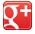 purityzinc google+