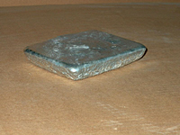 4-inch-Zinc-Squares